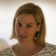 Verena Edenhofer