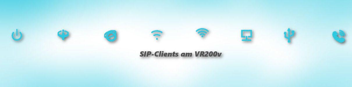 Headerbild VR200v